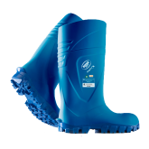 X290BB Bekina® StepliteX Safety Boots