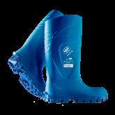 X290BB Bekina® StepliteX Safety Boots