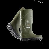 X290GB Bekina® StepliteX Safety Boots