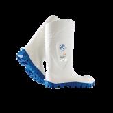 X290WB Bekina® StepliteX Safety Boots