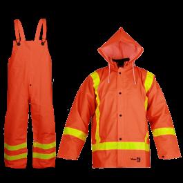2110FR Viking Handyman® FR Suit