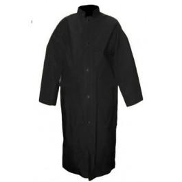 2120BK Open Road® Light Industrial Long Coat
