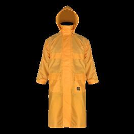 2900LCY Open Road® 150D Long Coat