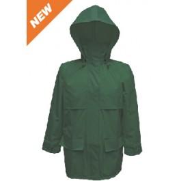 2910JG Open Road® 150D Jacket with Hood