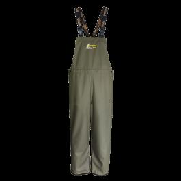 3150P Viking® Norseman® PU Bib Pants