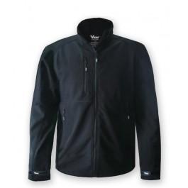 406BK Viking® Soft Shell Jacket