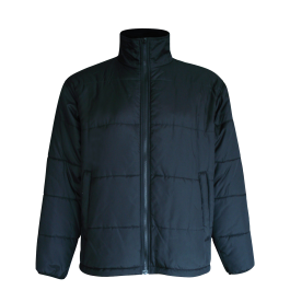 408BK Viking® Ultimate ArcticLite Jacket