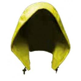 5212 Viking® Miner 49er Mining Hood