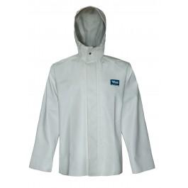 6125J Viking Journeyman® Hooded Jacket
