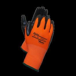 73365 Viking® Nitri-Dex Work Gloves