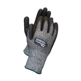 73381 Viking® Cut Resistance NBR Palm Coated Gloves