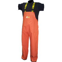 8110P Viking® Bristol Bay Bib Pants