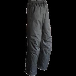 828P Viking® Torrent Pants