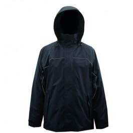 829BK Viking® Torrent 3-In-1 Jacket