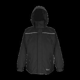 838BK Viking® Tempest® Classic Jacket