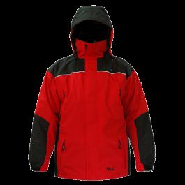 838CR Viking® Tempest® Classic Jacket