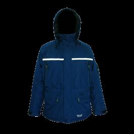 850N Viking® Tempest® 50 Lined Jacket