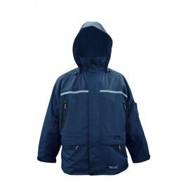 858JN Viking® Tempest® Tri-Zone Jacket