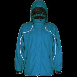866PB Viking® Creekside Jacket