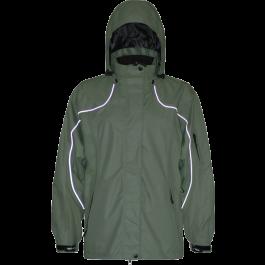 880MG Viking® Creekside Tri-Zone Jacket
