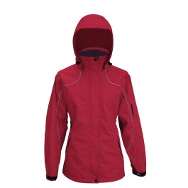 880R Viking® Creekside Tri-Zone Jacket