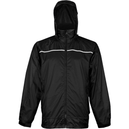 910BK Viking® Windigo® Jacket