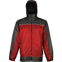 910CR Viking® Windigo® Jacket