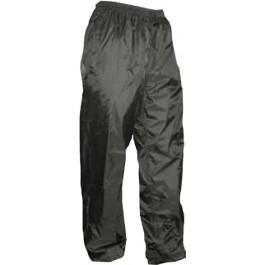 910CP Windigo Mens Pant