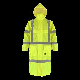D6323LCG Open Road® 150D Long Coat