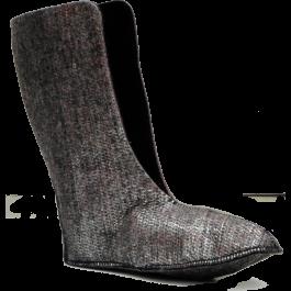 VF21 Viking® Radiantex Boot  Liners