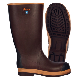 VW22 Viking® Insulated Safety Boots