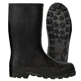 VW3-3 Viking Handyman® Winter Rubber Boots