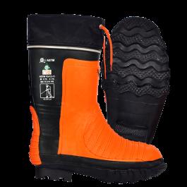 VW40 Viking® Water Jet Boots