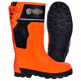VW64-1 Viking® Class 2 Chainsaw Boots