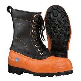 VW76 Viking® Ericsen® Boots