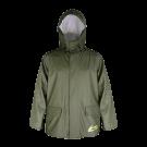 3150J Viking® Norseman® PU Jacket