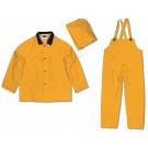 35100 Open Road® Light Industrial Rainsuit