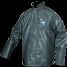 4110J Viking Journeyman® Jacket