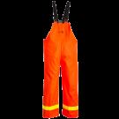6050FRP Viking Handyman® FR PU Bib Pants