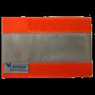 6185WO Viking® Safety Maxx Wristers