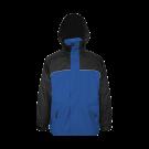 828BB Viking® Torrent Jacket