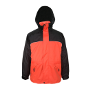 828BC Viking® Torrent Jacket