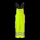 D6327PG Viking Handyman® 300D Bib Pants