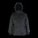 EV202BK Evolution by Viking® Ladies Jacket