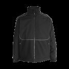 EV500BK Evolution by Viking® ActiveFlex Jacket