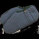 VF22 Viking® AMC Socks