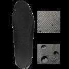 VF23 Viking® Premium  Ergonomic Insoles