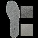 VF24 Viking® Sponge Felt Insoles