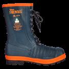 VW53-1 Viking® Firewall™ MET Guard Boots