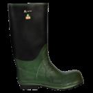 VW8-3 Viking Journeyman® Boots